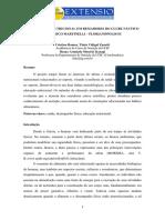 Remadores Santa Catarina