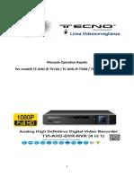 Manuale-Completo-DVR-4in1-v2.0