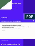 plantilla_propuesta_marketing