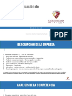 2021.01 Tarea 1 ESTUDIO DE MERCADO