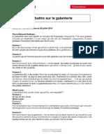 fp_galanterie_transcription_2019