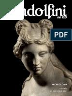 Catalogo_Archeologia_bassa