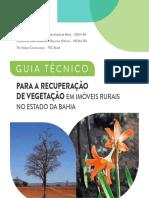 guia-tecnico-para-recuperacao-de-vegetacao-em-imooveis-rurais-ba