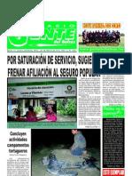 EDICIÓN 02 DE MARZO DE 2011