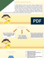 fetomaternal (1)