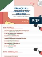 CLASE 2-pdf