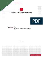 Módulo_2_SICONV_CONVENENTES (14)