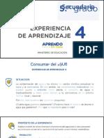 5 Sec Recuperacion - Exp4 (1)
