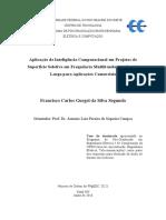 Aplicação inteligência computacional_Segundo_2018
