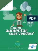 cartilha_como_aumentar_suas_vendas
