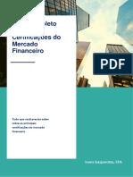 download-392907-Certificações do Mercado Financeiro - E-book - versão 032020-mesclado-14591967