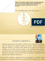 Ciaglei Ana LI P Polura din Moldova