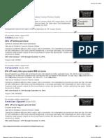 VIP Shopper Club   Print Coupons