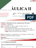 Archivo1133523-1611634251