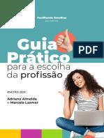 Guia_pratico_Escolha_Profissao