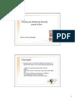 Finint_exemplos2014