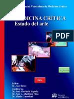 prostata lesione clinicamente significativa score pi ridgewood