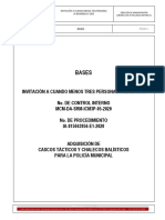 BASES IA-815043956-E1-2020