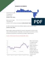 PANORAMA ECONOMICO