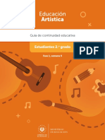Guia_aprendizaje_estudiante_2do_grado_educacion_artistica_f1_s5