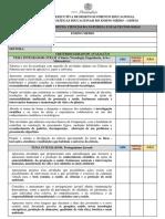 PNLD Natureza Projetos Integradores
