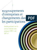 0905ifrs3guidefrench