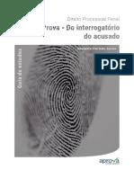 prova-do-interrogatorio-do-acusado-videoaula-14