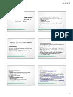 aspectos-medico-legais-das-lesoes-corporais-e-dos-maus-tratos-a-menores-e-idosos-videoaula-24