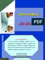 Cycle menstruel (1)