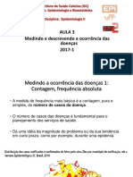 3a-aula-incidencia-prevalencia