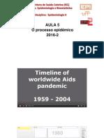 5a-aula-processo-epidemico_segundo_2016