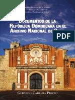 348 DocumentosDelaRDenelANC Web