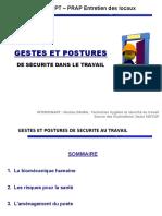 Gestes Et Postures 1614744049