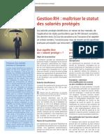 Gestion_RH_ma_triser_le_statut_des_salari_s_prot_g_s_1615626239