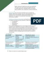 Epistemología_contextos.Método+científico+ (1)