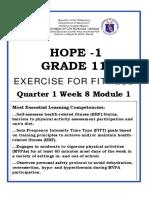 HOPE 1_Q1_W8_Mod8