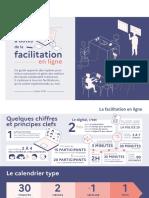La_bo_te_outils_de_la_facilitation_distance__1610006463
