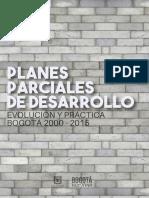 PlanesParcialesDigital_0