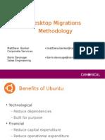 UbuntuDesktopMigration