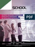 brochure-ia-school-v1