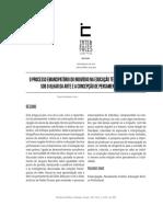revista_unit_emanciapação_educaçao_profissional