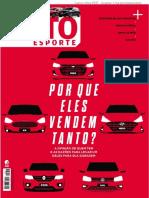 [UP!] Auto Esporte (Fevereiro 20) - Ed 657