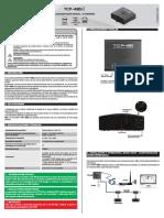 manual-de-produto-78-176