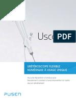 Pusen-Uscope-Brochure-FR-30JAN2018-ds