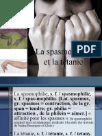spasmofilia_2[1]