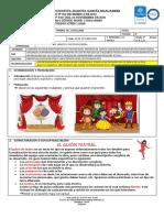 GUÍA N° 1 DE CASTELLANO DEL IV PERIODO-convertido (2)