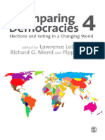 LeDuc, Lawrence - Comparing democracies 4_ elections and voting in the 21st century (2014, SAGE Publications) - libgen.lc