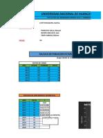 Poblacion Futura FFF (1)