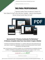 Participe Agora do Sistema Acelerador de Marketing™ _ Bruno Picinini