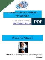 Conhecimento_previo_e_as_leituras_da_vid